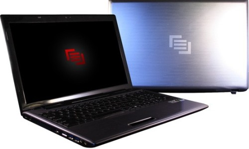 Maingear launches Vybe Notebook Gaming laptop with 48hr Quick Shipping Policy