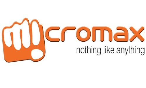 Micromax to unveil two new low-cost tablets by early September