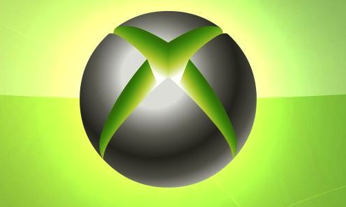 Rumor: Next Xbox Coming in 18 months, Kinect 2 Image leaks Online