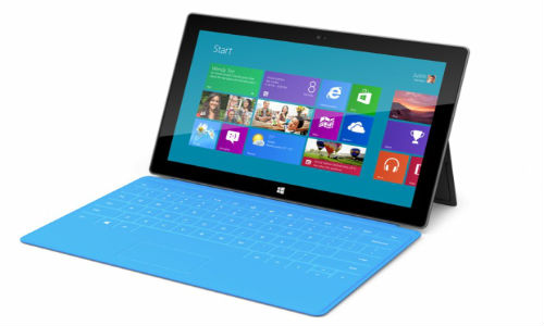 Microsoft Surface to debut at Rs 11,000: Will The Price drop Strategy affect the Sales of Google Nexus 7?