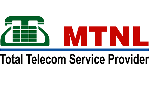 MTNL New Service: Order Telecom Connection At Your Doorstep by an SMS
