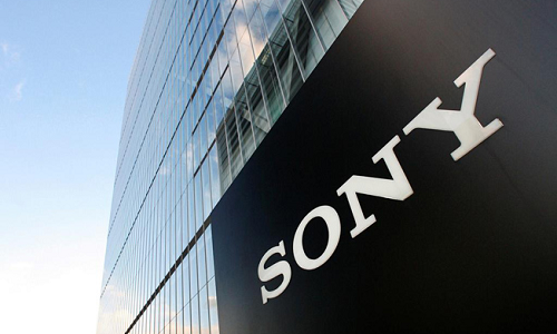 Sony Mobile to fire 1,000 employees in Sweden, Relocate headquarters to Japan
