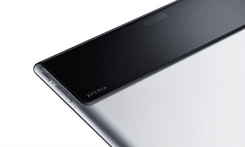 Sony Xperia LT25i Tsubasa Coming Soon: Will You Wait for it or Buy Galaxy S3?