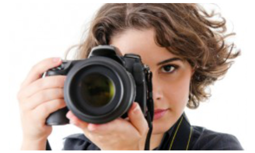 Top 5 Entry-level Digital SLR Cameras Under Rs 40,000