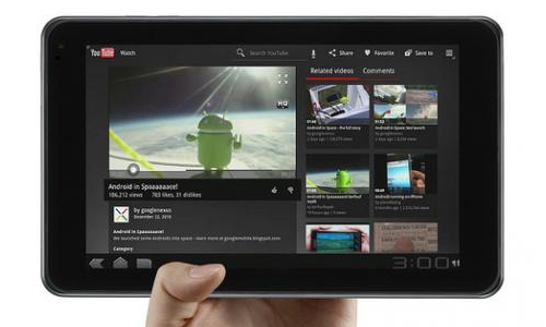 YouTube Now Introduces Video Ads To Mobile