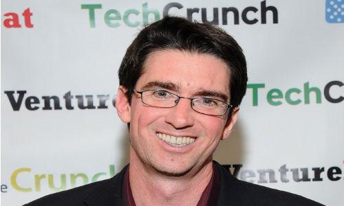 Adam Cheyer: Apple Siri co-creator Quits the Company
