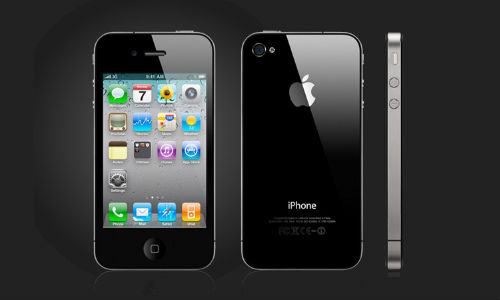 iPhone 5 Release Update: Apple to Unveil 8GB iPhone 4S Alongside Next iPhone