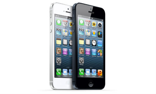 iPhone 5 Release Date: Hits 22 More Countries After Attaining 5 Million Units in First Week
