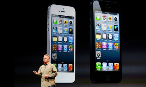 Apple iPhone 5 Event Wrap-up: List of 5 iOS Devices Which Actually Got Launched