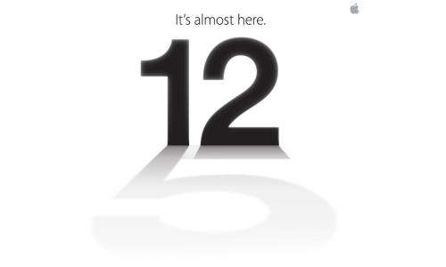iPhone 5 Rumor Round-up: Top 5 Newest Rumors About Apple Next Biggie