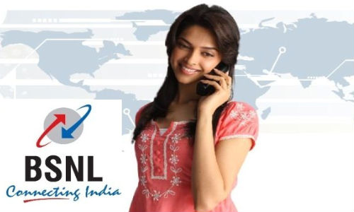 BSNL Brings Unlimited Night Calling Plan for Landline Users at Rs 59