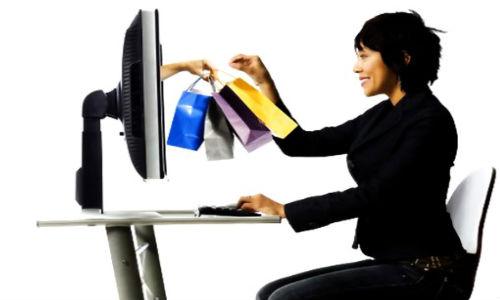Top 10 Best Online Deals on Tech Gadgets