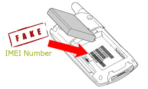 Government Detects 18,000 Mobiles with Fake IMEI Numbers