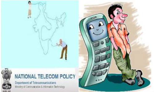 Government Likely to Withdrew Roaming Charges from 2013