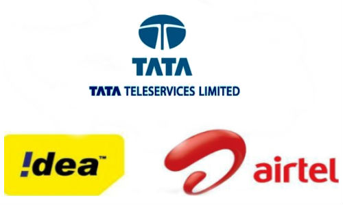Government to consider show-cause notices to Airtel, Idea and Tata Teleservices