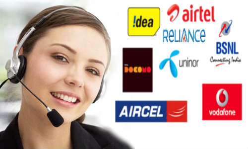 How to Connect Customer Care Service Center in India for All Major Networks