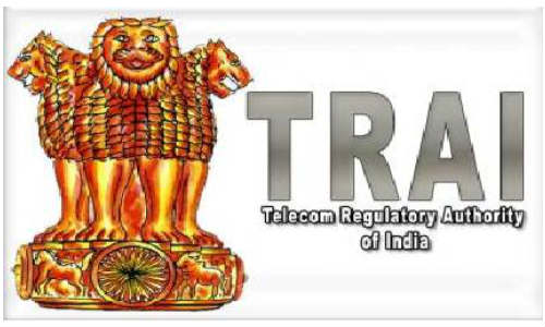 International Call Rates to Dip with New TRAI Rule