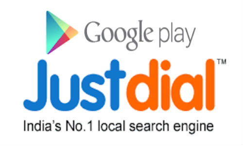 JustDial App Reportedly Taken down from Google Play