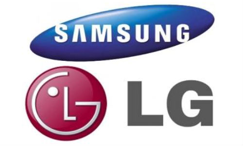 LG vs Samsung OLED Patent Suit: Galaxy S3, Galaxy Note Both at Risk
