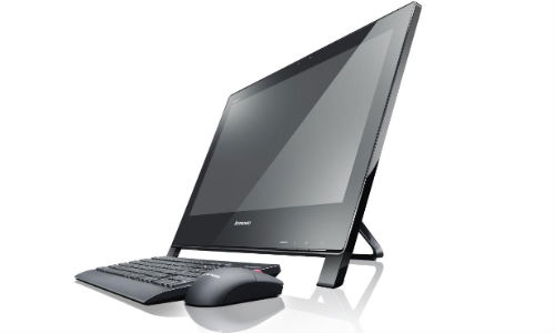 Lenovo ThinkCentre Edge 72z and 92z: All-in-One Pc Range Debuts is India Starting Rs 27,500