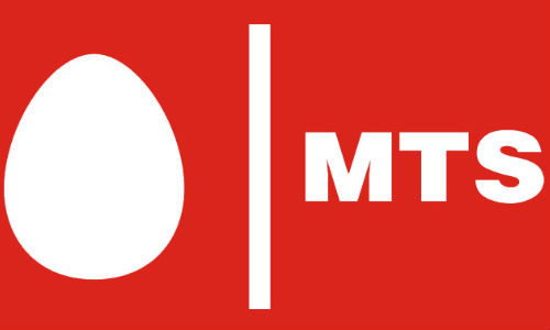 MTS Launches Unlimited, Double Talk Time offers for Mumbai Customers