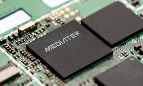 MediaTek Cool 3D: A Comprehensive Suite of 3D Solutions for Smartphone Platforms