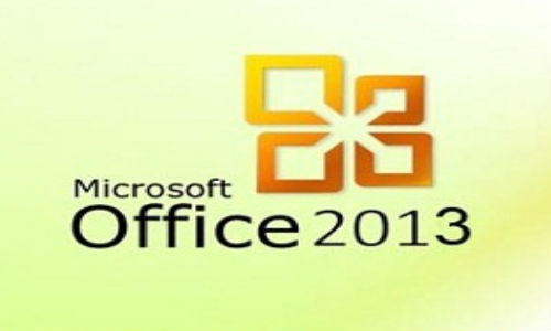 Microsoft Office 2013 Upgrade Program to Debut on October 19