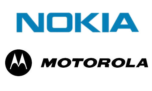 Nokia and Motorola Launch Events Hours Away: Where to Get Live Streaming of Lumia and Droid Announcements?