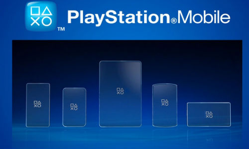 PlayStation Mobile goes live on October 3