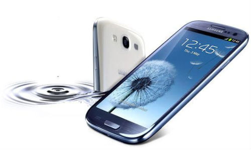 Samsung Galaxy S3: Sales Soar After Patent Verdict, Hits 20 million in 3 Months