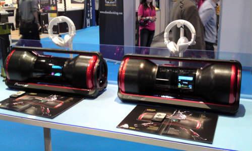 Sennheiser Unveils a Range of in-ear Headphones Alongside a Gaming Headset