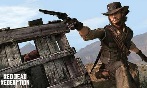 Sony Announces PlayStation Plus: Complete New Game Lineup at No Additional Cost