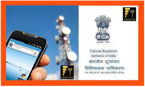 TRAI orders Mobile Telcos Not to Charge Customers Extra for SMSes on 'Blackout days'