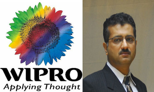 Wipro Appoints Shaji Farooq as Senior Vice President for Advanced Technologies service line