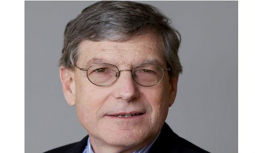 Yahoo Appoints Ken Goldman as new CFO
