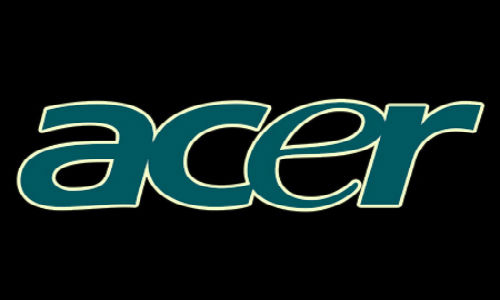 Acer To Unveil Six Smartphones in 2013