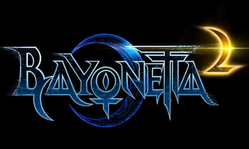 Bayonetta 2 coming to Wii U from Platinum Games and Nintendo