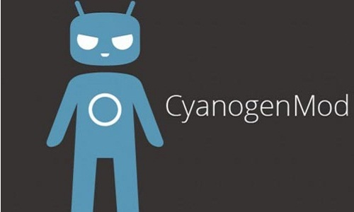 Jelly Bean based CyanogenMod CM10 M1 Build Released For Selected Smartphones