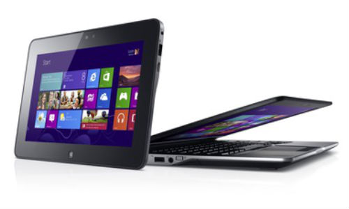 Dell Unveils Windows 8 Based Latitude 10, Latitude 6430u And OptiPlex 9010 All-in-One PC Range