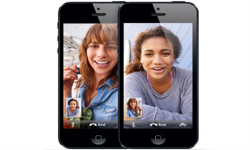 iPhone 5 new iSight camera Untouched Sample Images Released by Apple [Pictures]