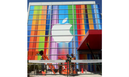 iPhone 5: Apple Gets Prepared for the September 12 Event