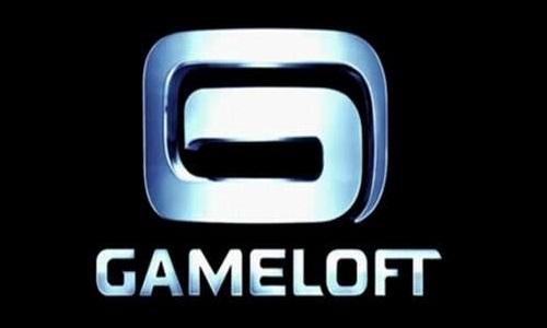 Disney UTV Introduces Gameloft Games in India
