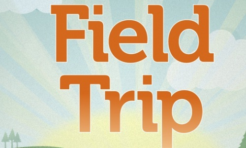 New Free Field Trip Android App To Create Awareness About the Surroundings