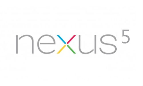 Rumored HTC Phablet Could Become Next Nexus [Report]