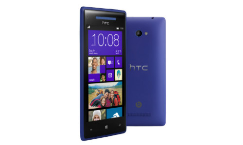 HTC Releases Windows Phone 8X and 8S: A Serious Threat to Nokia Lumia 920, 820; Analyze Specs And More