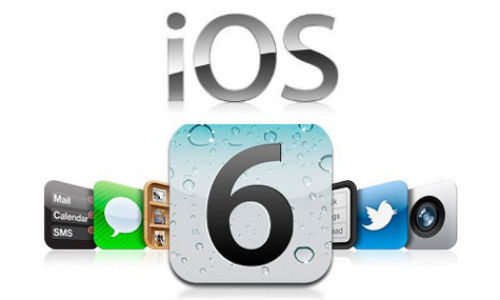 Apple iOS 6 Now Available: What Are its Love and Hate Aspects?