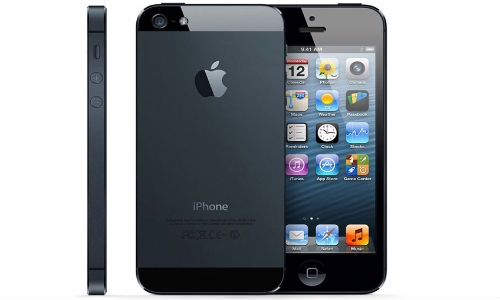 iPhone 5: 2mn Pre Orders in 24 hrs despite being more Evolutionary than Revolutionary
