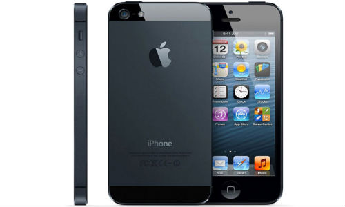iPhone 5: Apple phone Available on Indian e-commerce sites Ahead of Retail Launch Plan