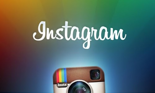 After Android Launch, Instagram App On the Way to Windows Phone Marketplace?