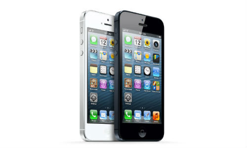 iPhone 5 India Release: Top Mid-Range Smartphones You Could Pick up instead of Apple's Sixth Gen Phone